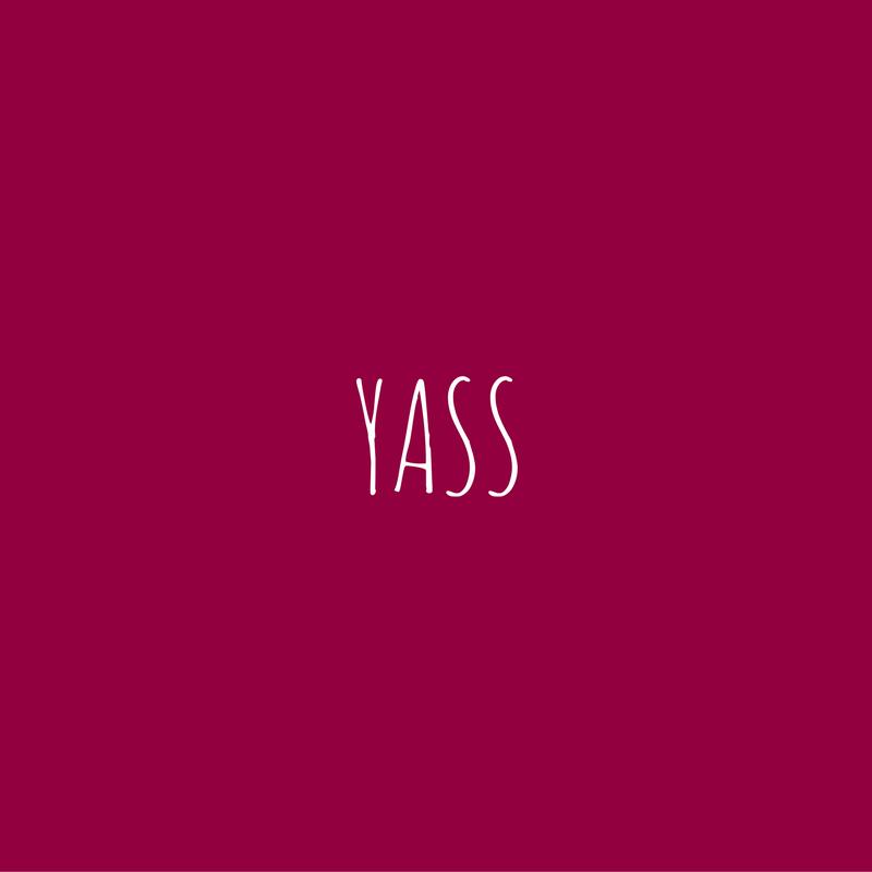 YASS.png