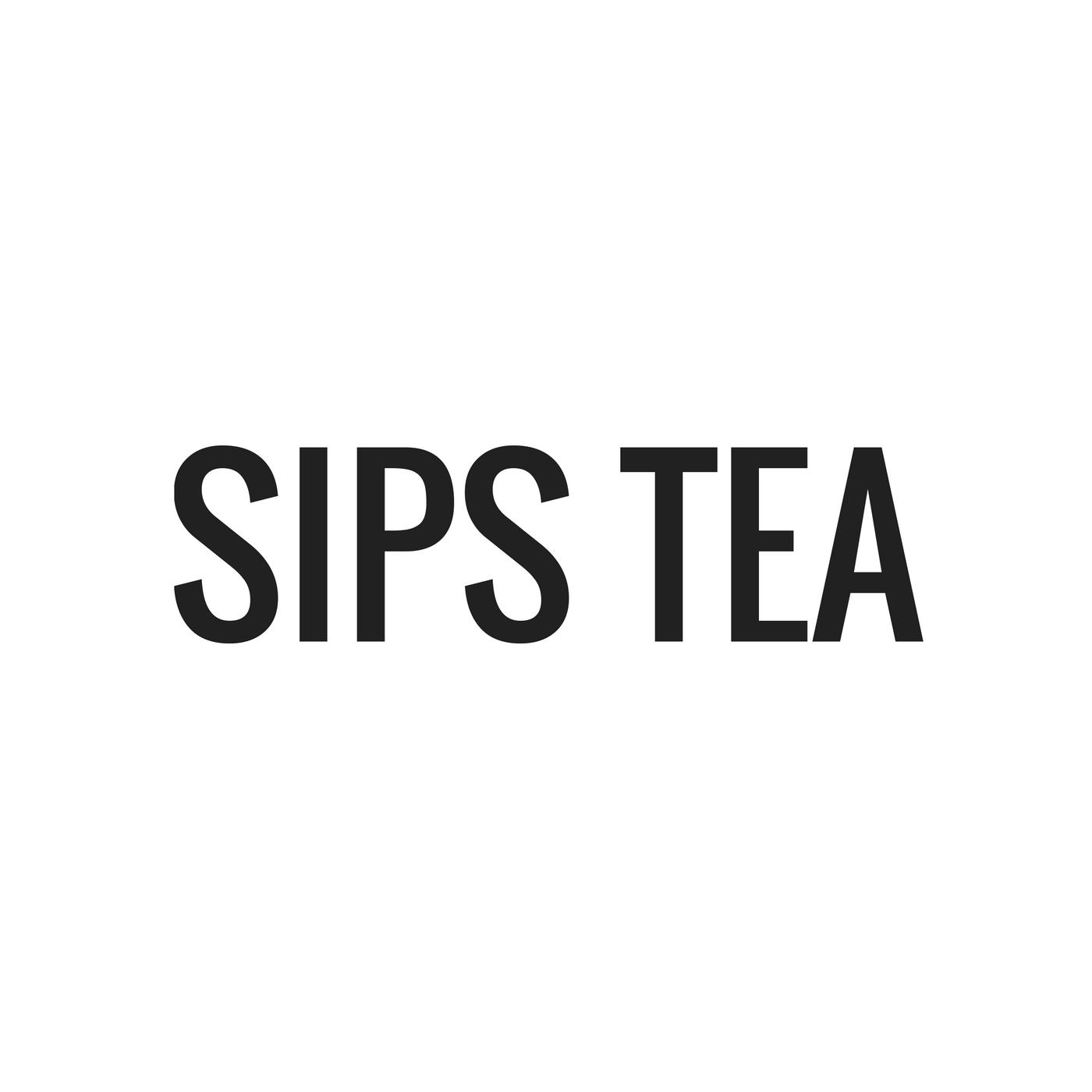 SIPS TEA.png