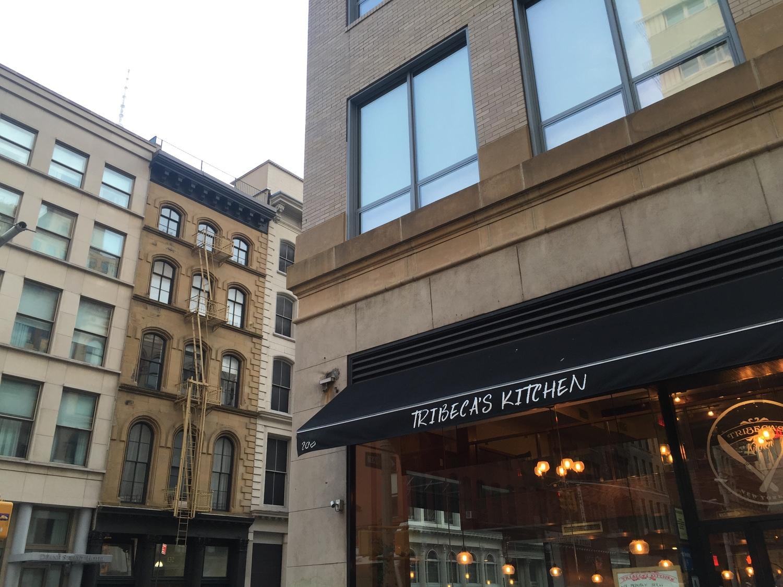 Tribeca S Kitchen Official Website Order Online Direct