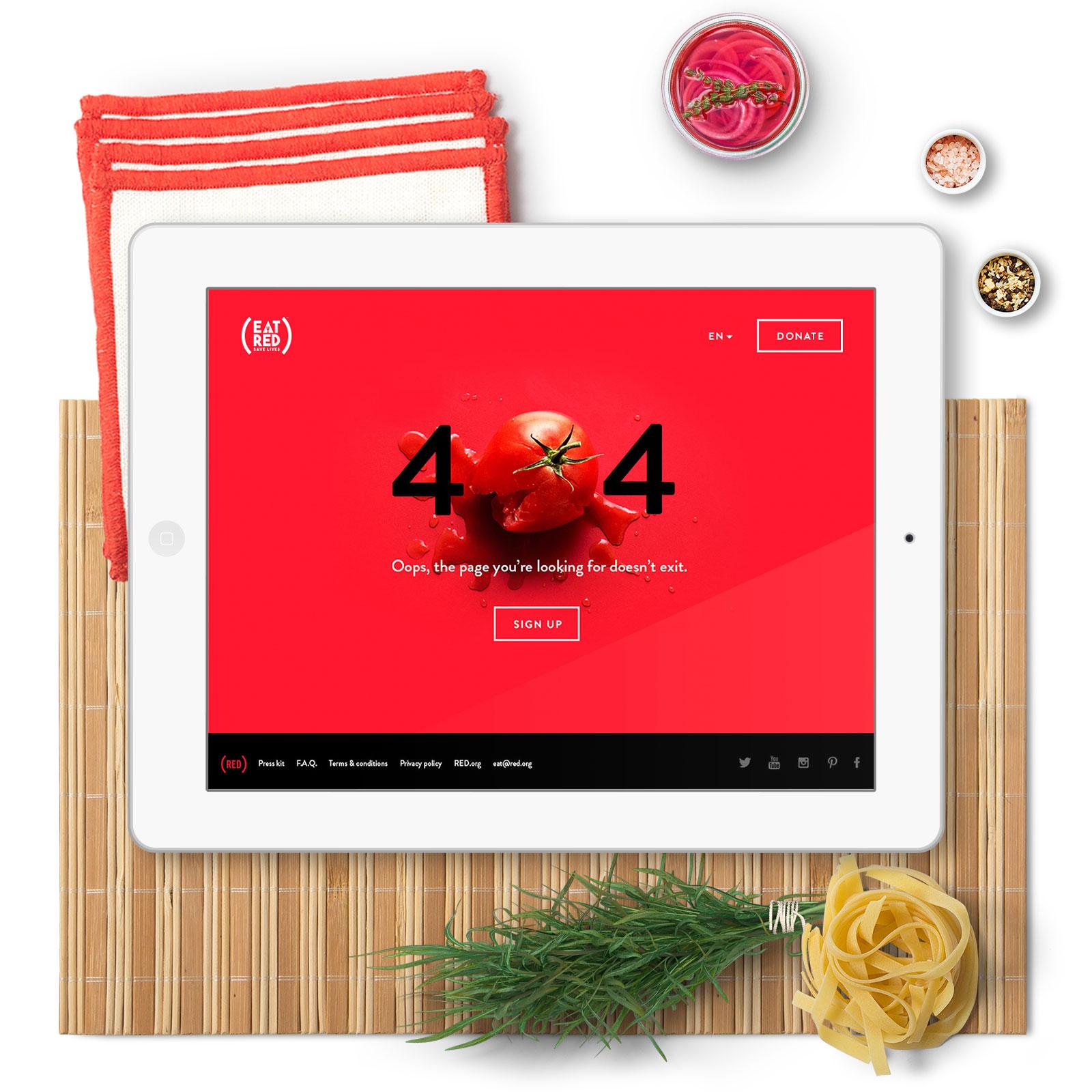Red_Food.jpg
