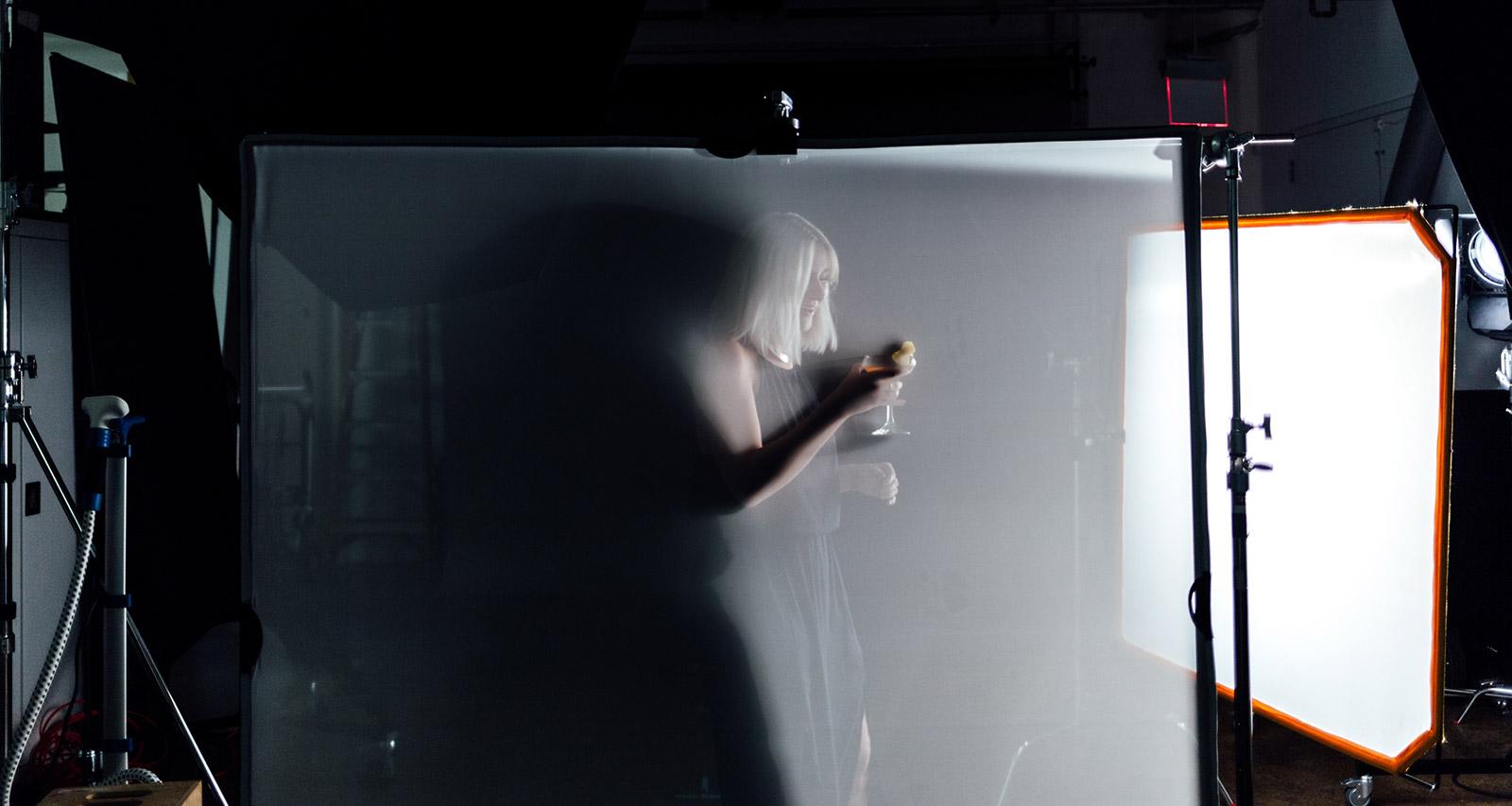 Shadow-01.jpg