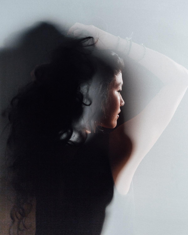 Shadow-09.jpg