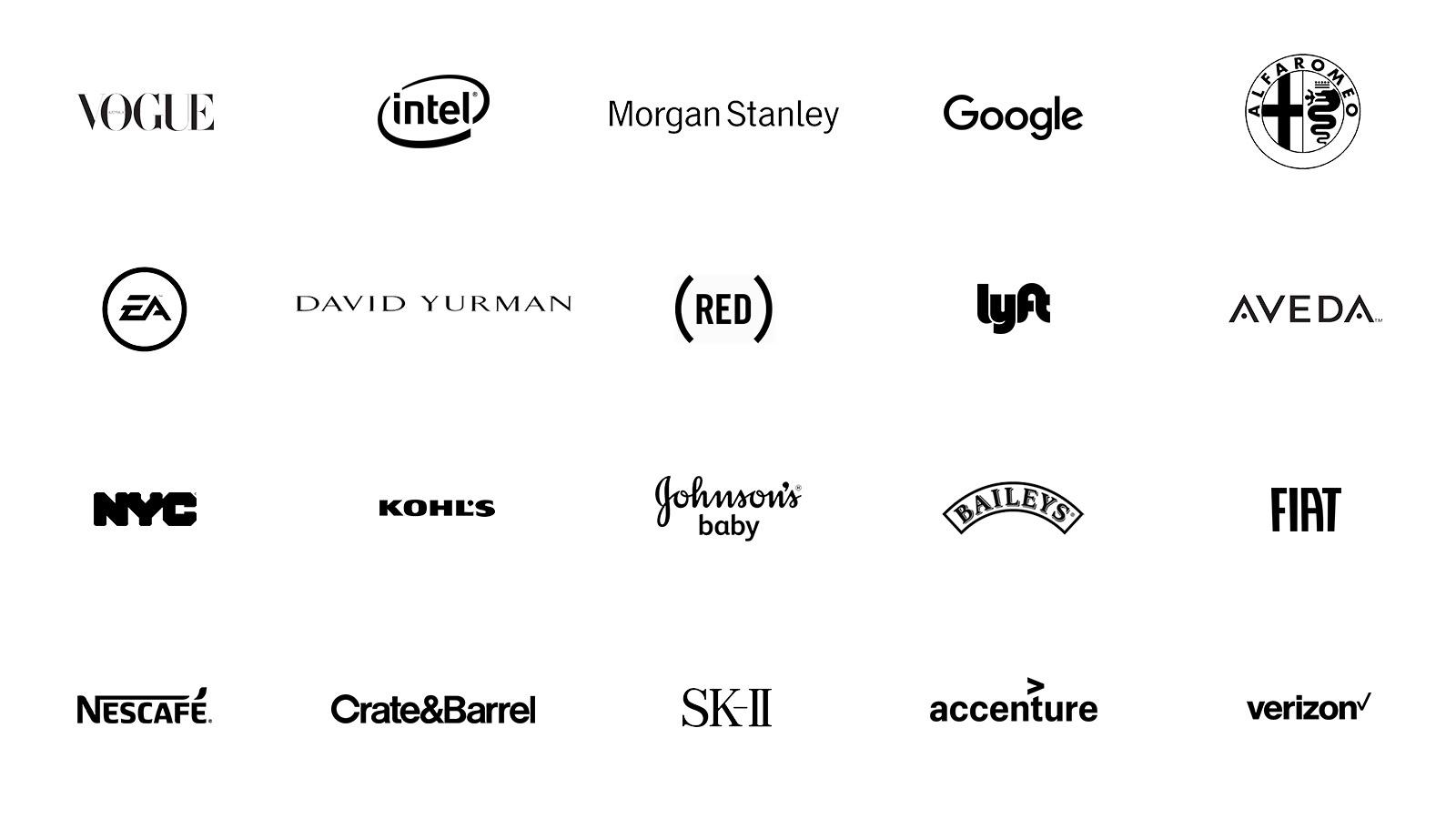 logo-wall-4.jpg