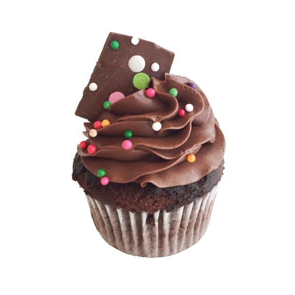 cupcakes.png