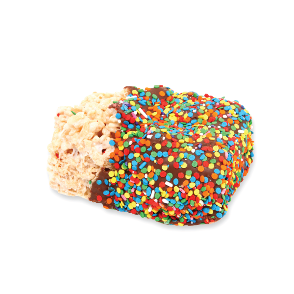 Rice Krispies.png