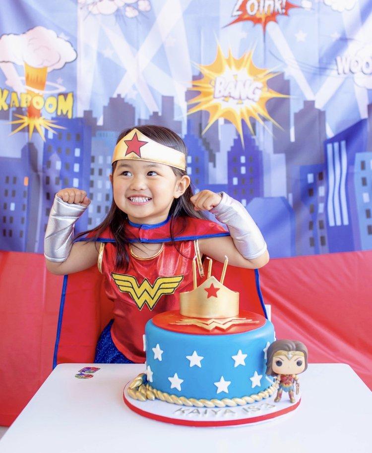 superhero.jpeg