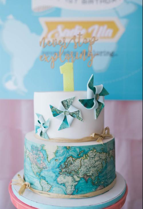 cake 1.png