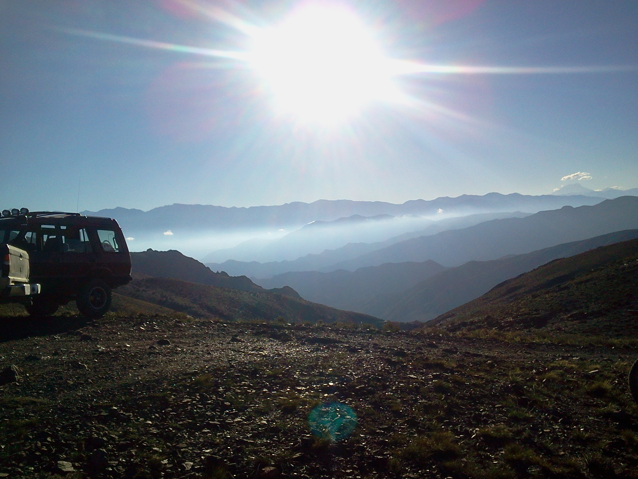 Off Road in the Andes.jpg
