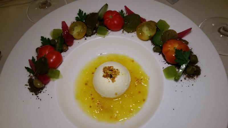 Selene Restaurant - Greek Salad Ode.jpg