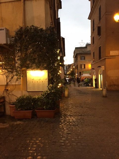 Rome1.jpg