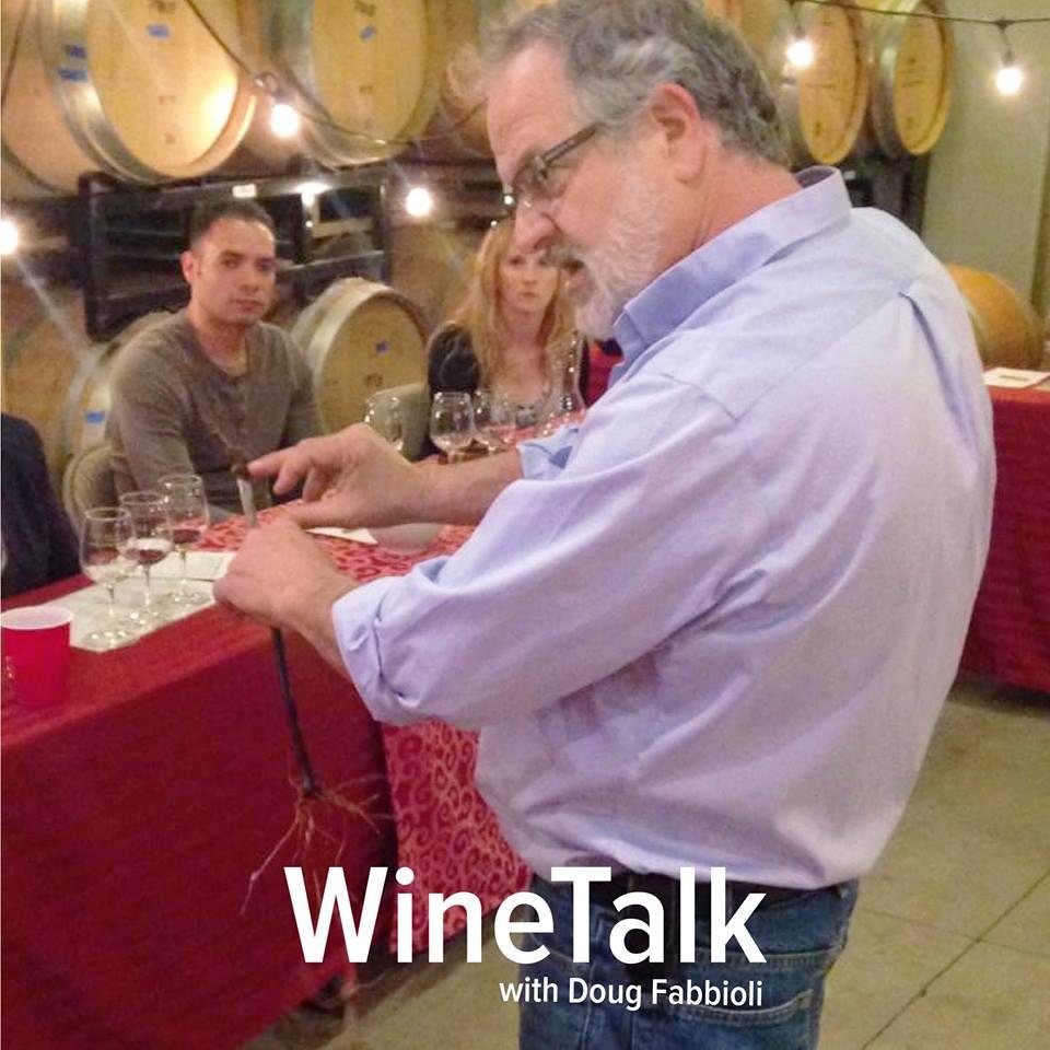wine talk.jpg