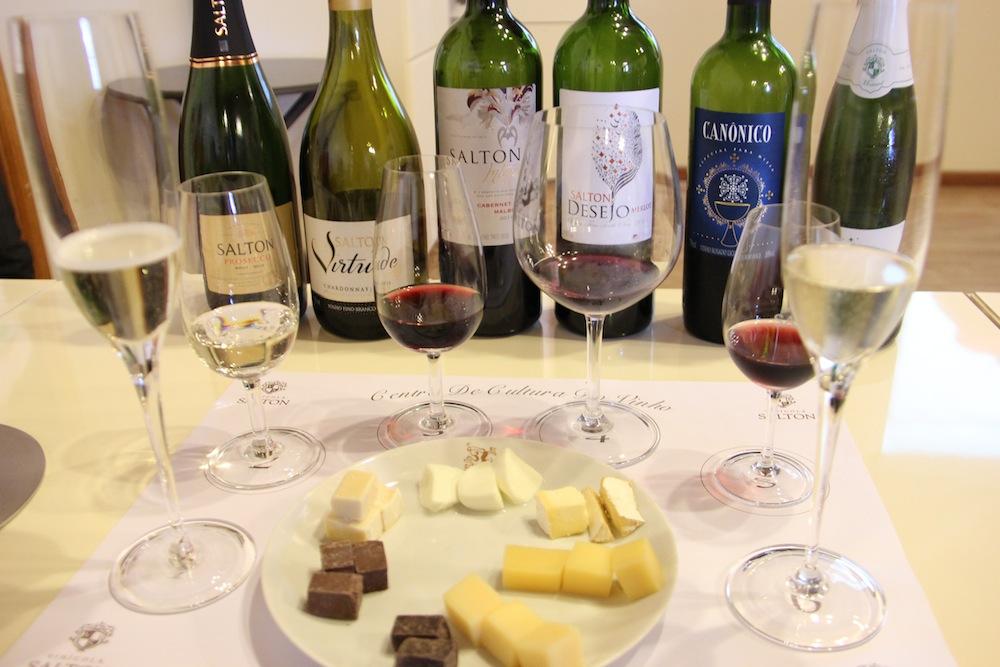 Salton Winery tasting.JPG