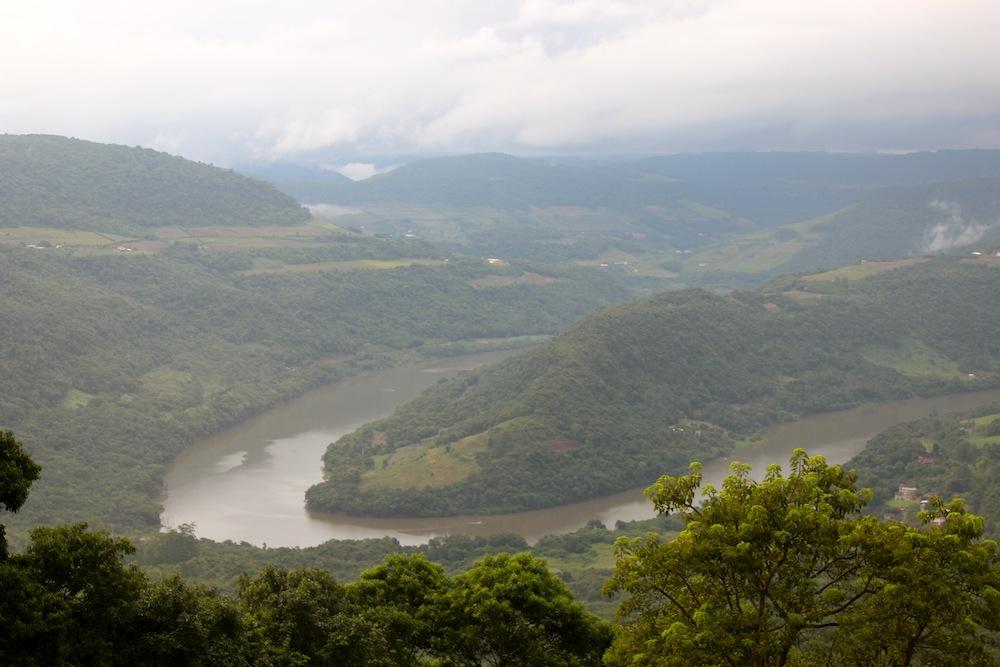 Antas River .JPG