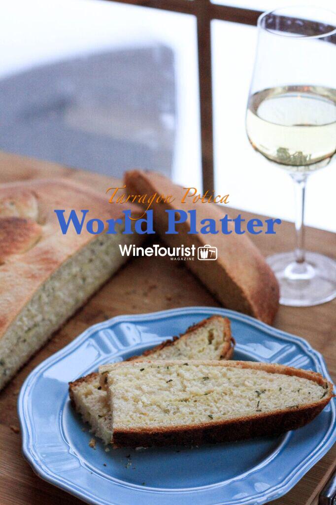 world platter.JPG