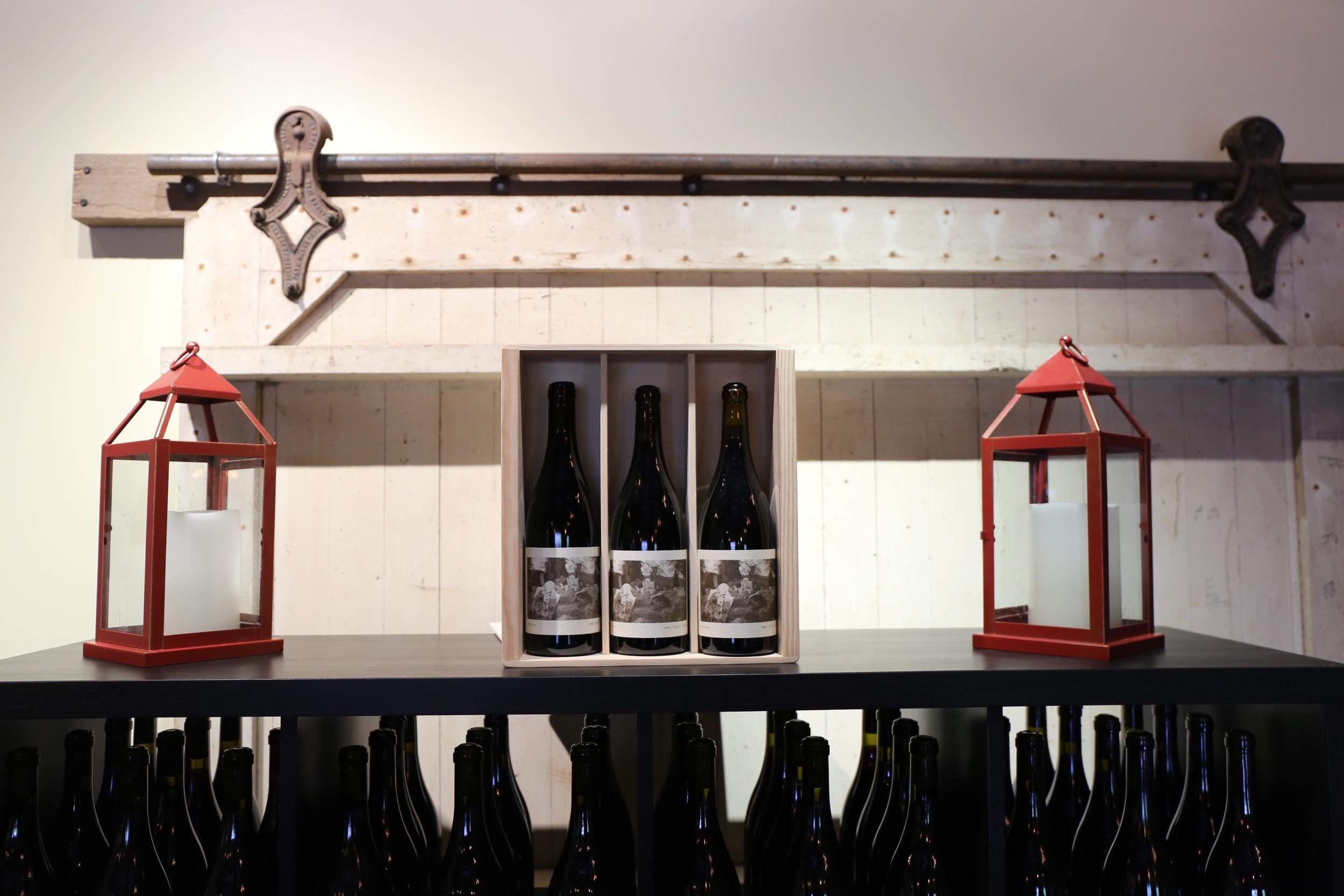 Owen Roe tasting room in Newberg, Oregon.jpg