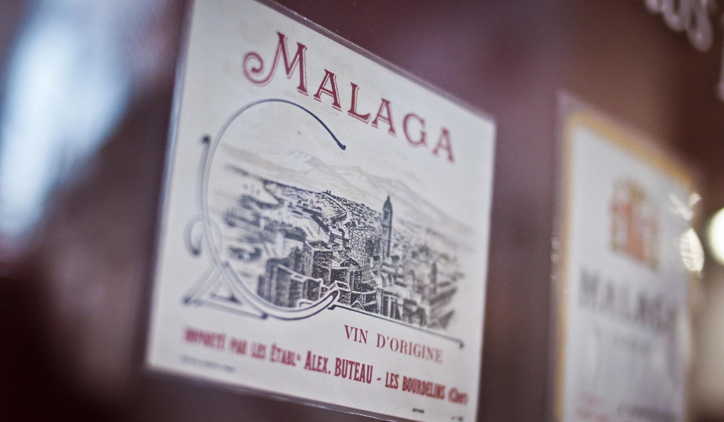 WineMuseum3labels.jpg