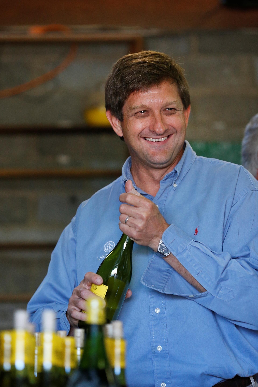 Lakes Folly Winemaker Rod Kempe (1)_Credit Lakes Folly.jpg