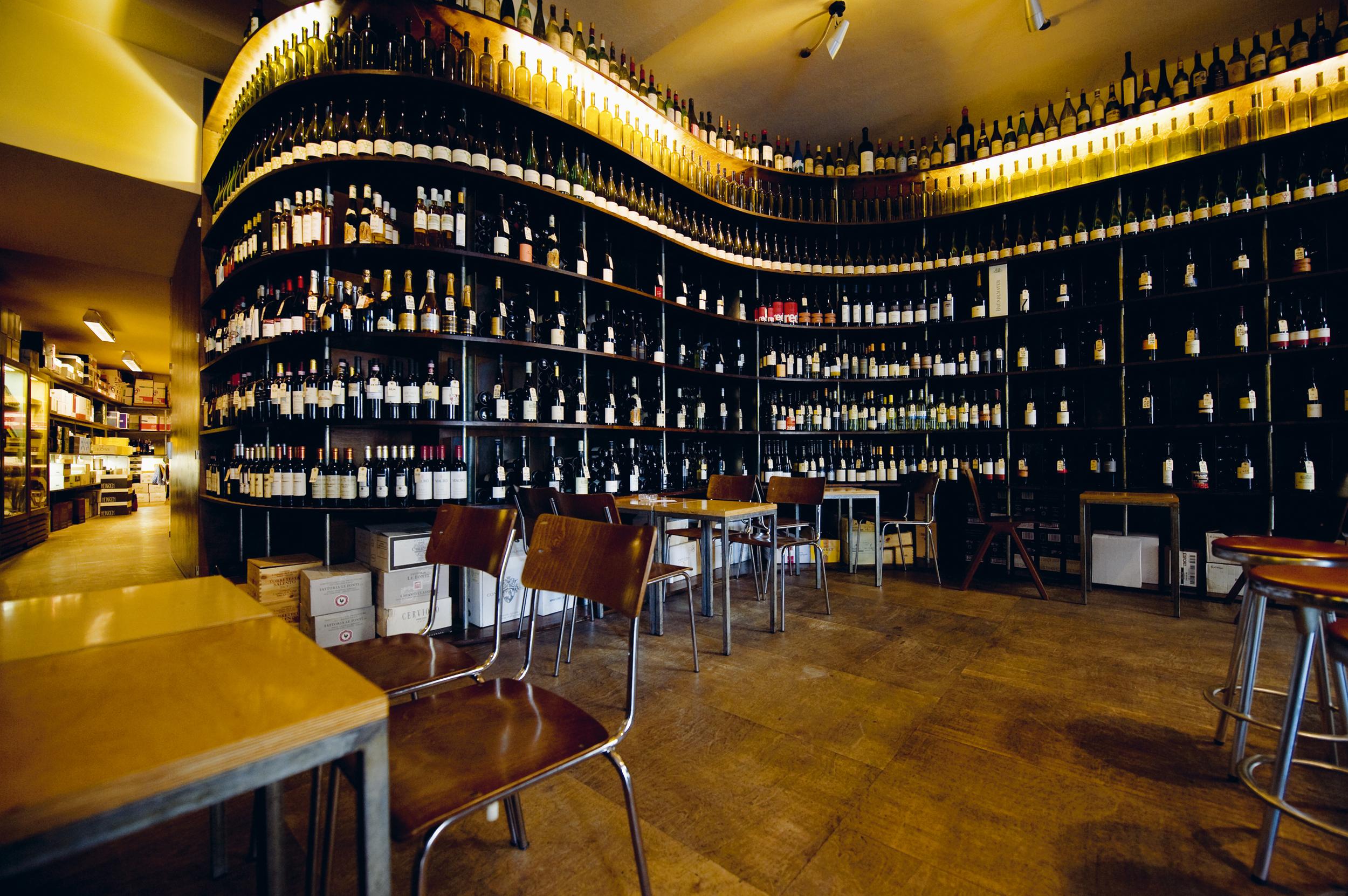 Vienna wine bar.jpg