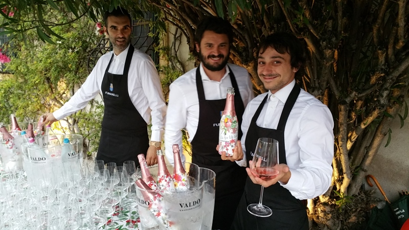 Fumanelli Cherry Party(3).jpg