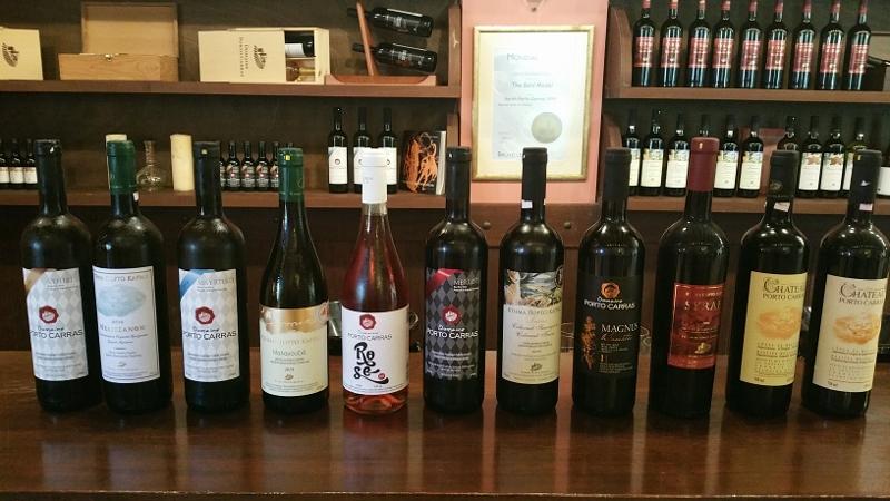 The wines of Porto Carras.jpg