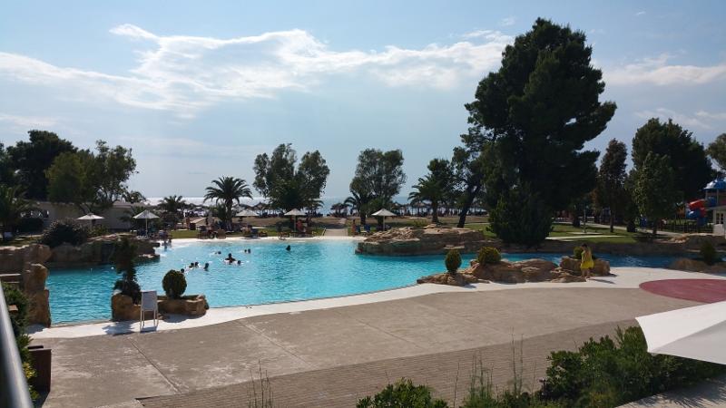 The Pool at Porto Carras Meliton.jpg