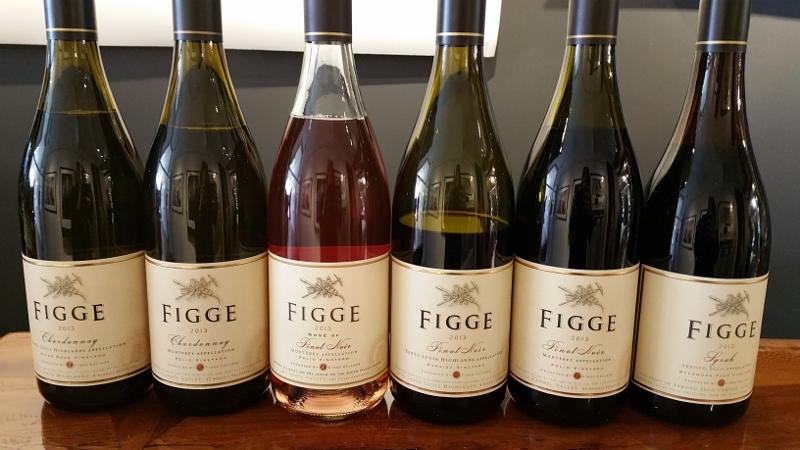 Figge Cellars (4).jpg