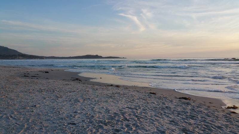 Carmel  Beach (6).jpg