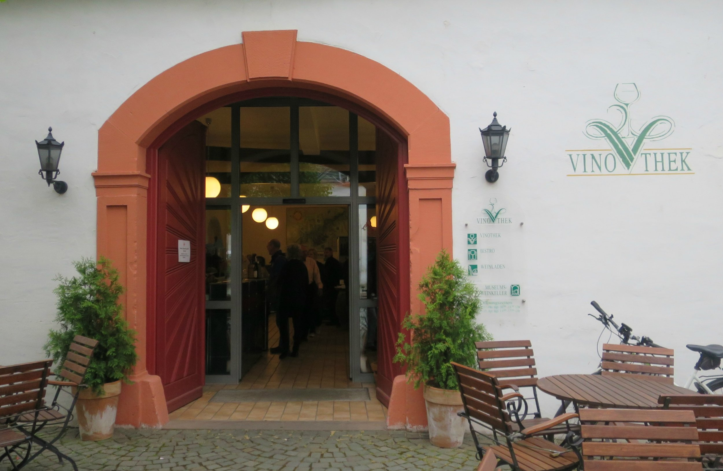 VinoThek 1. Entrance.jpg