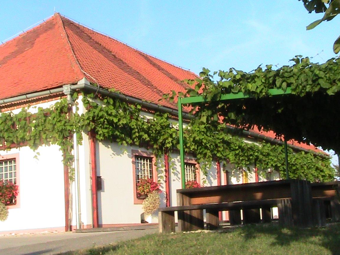 Malek cottage.JPG