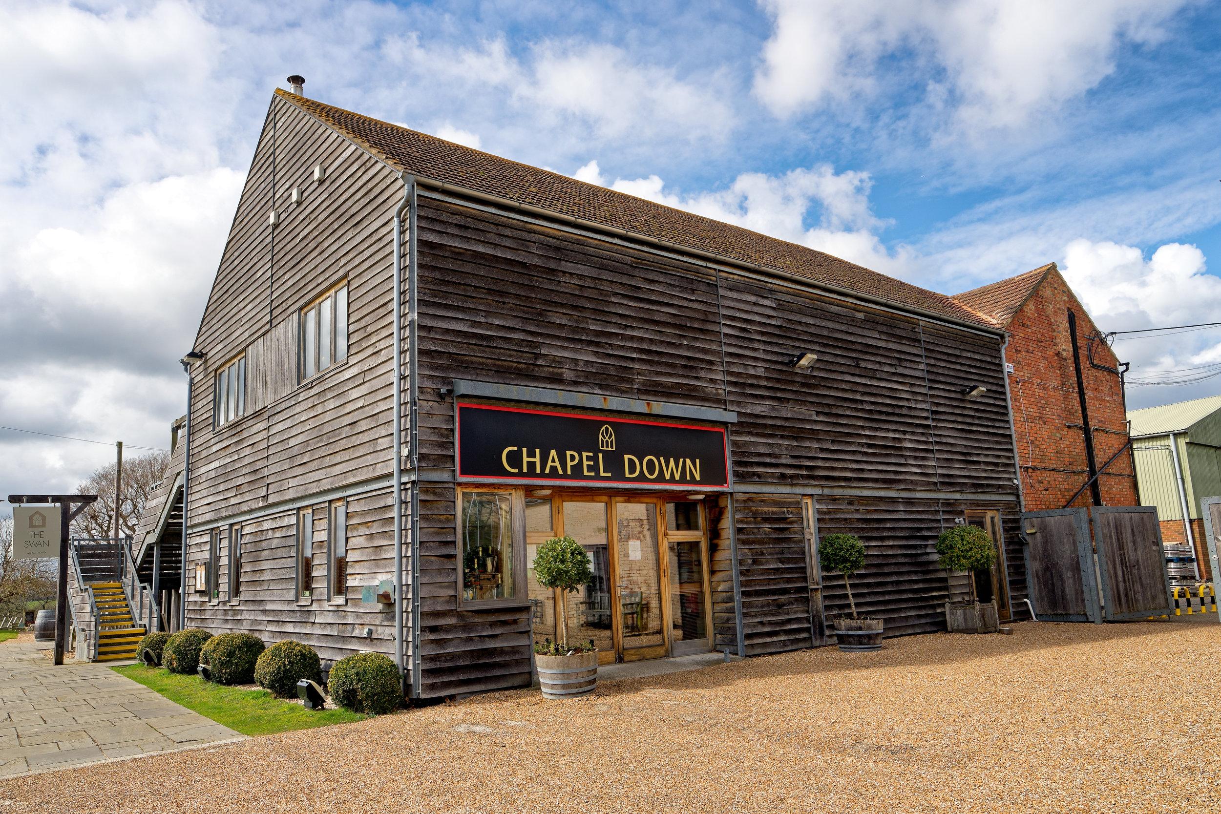 Chapel Down winery.jpg
