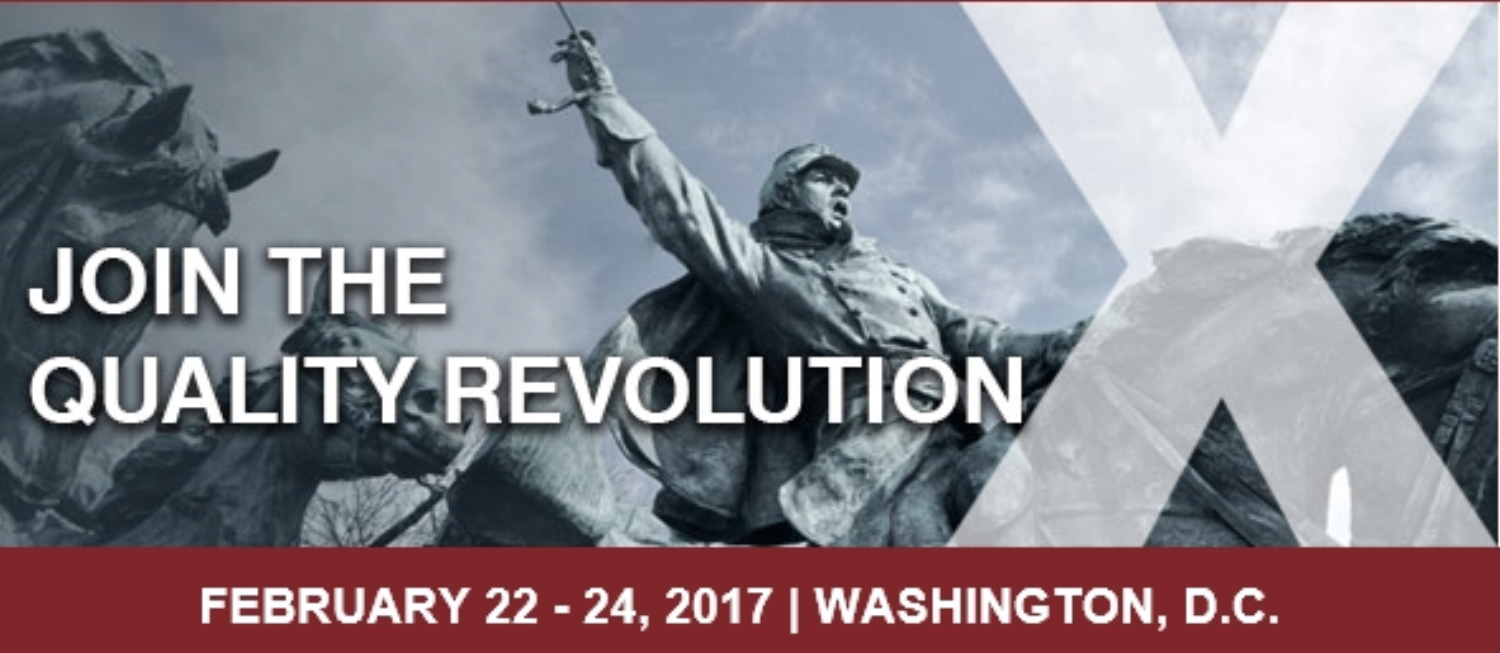 The 2nd   Annual US Wine & Beverage Expo and Conference will examine innovative, quality driven trends and their expected impact on the Eastern Wine Industry. Many of the most successful and respected wine industry leaders will be speaking and sharing their experiences and best practices at this cutting edge conference and tradeshow.