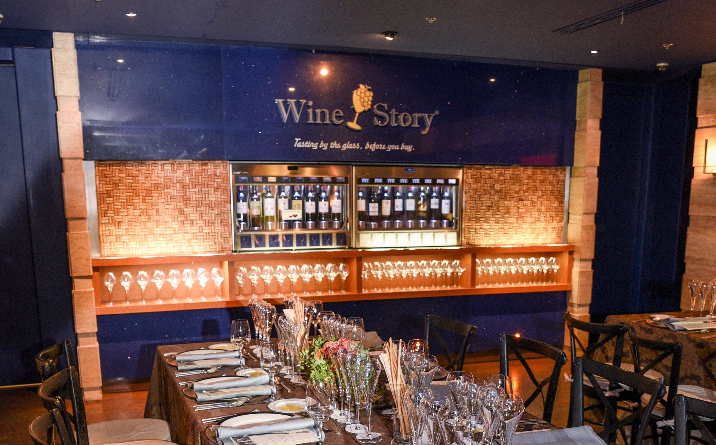 Wine Story Shangri-La - Enomatic Machine.jpg