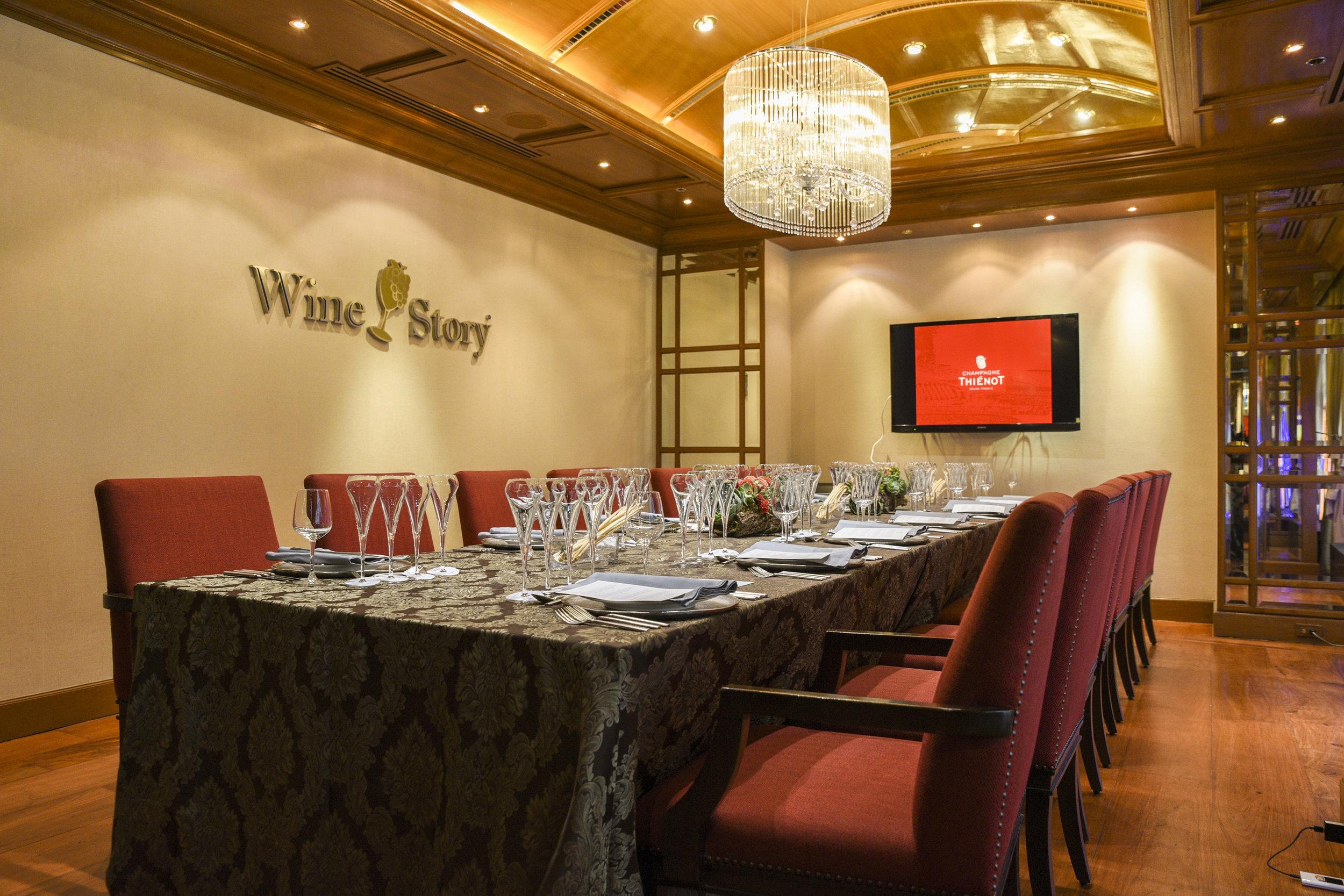 Wine Story Shangri-La - Imperial Room.jpg
