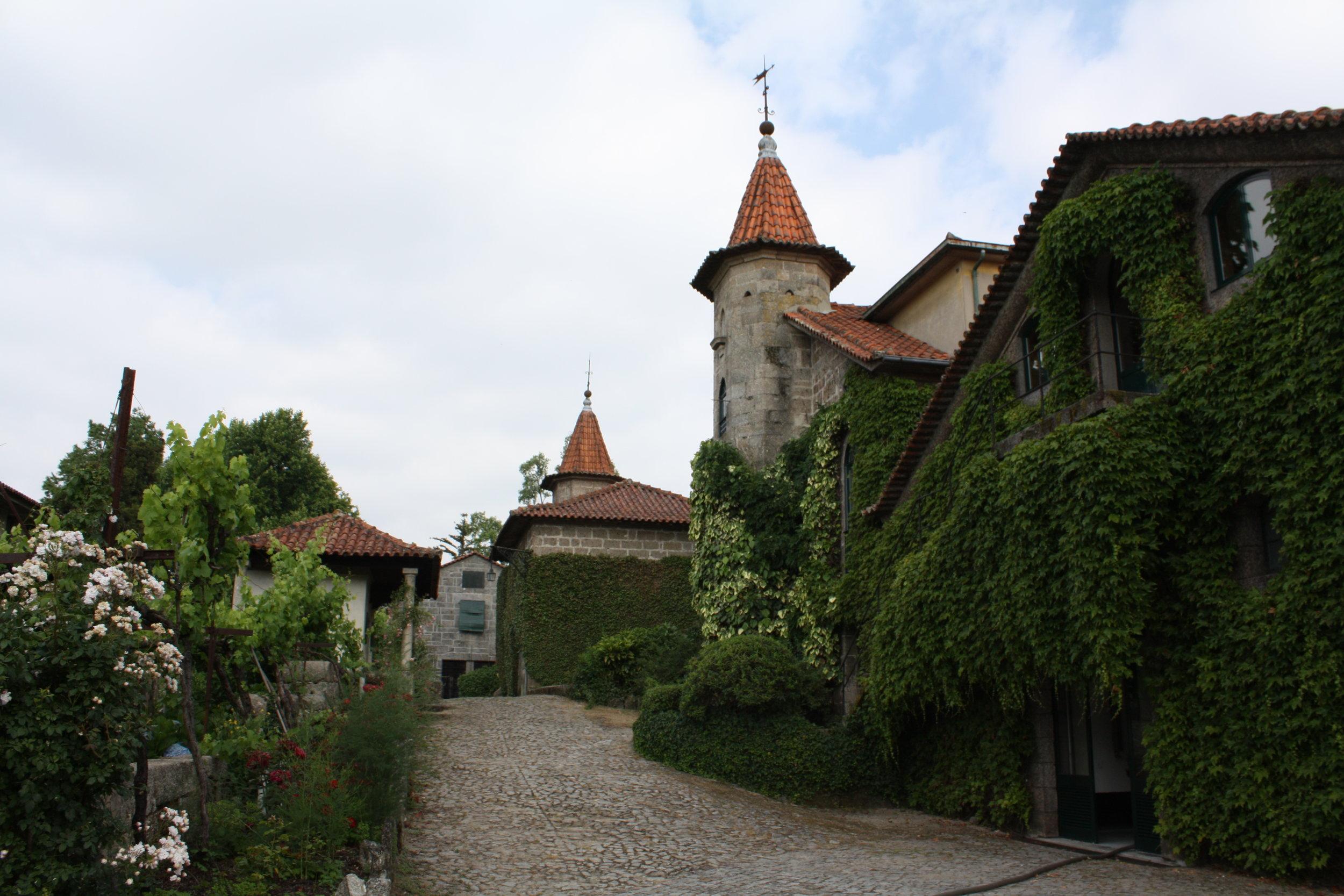 Quinta da Aveleda (4) (1).JPG