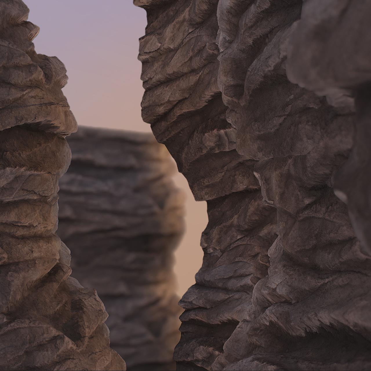 RockWall_Rocks.jpg