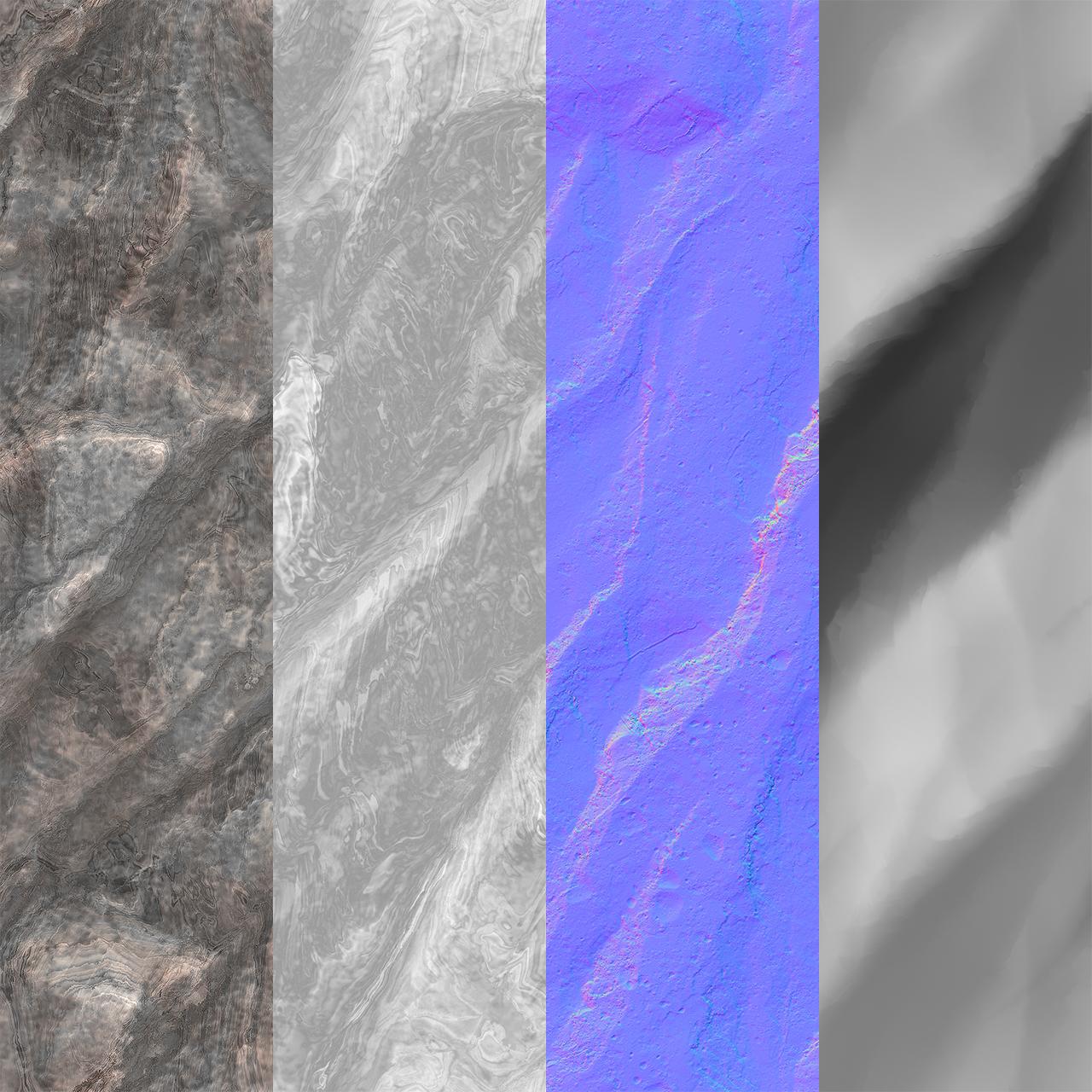 RockWall_Maps_02.jpg