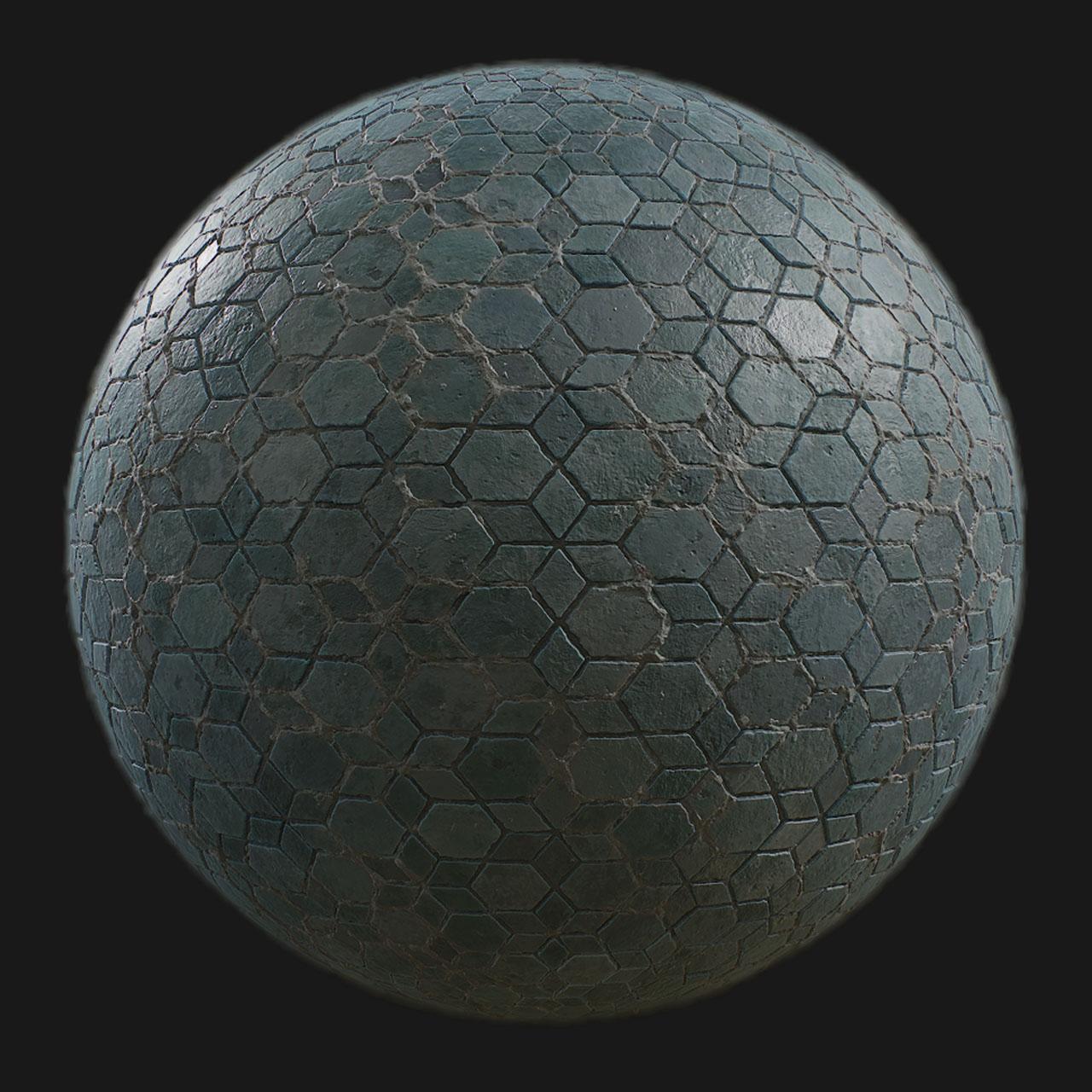 HexagonTiles_Thumb.jpg