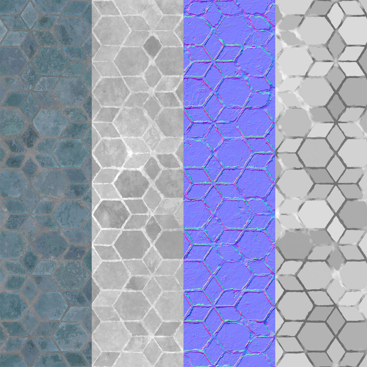 HexagonTIles_Maps_02.jpg
