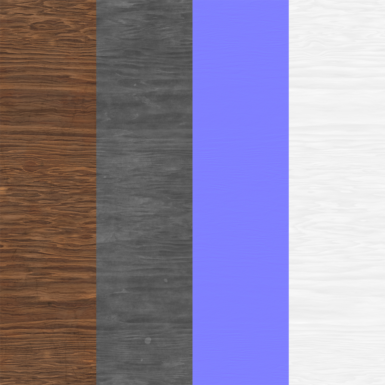Polished_Wood_Maps_02.jpg