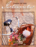 Times of the Islands March April 2011.jpg