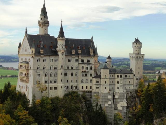 SATW Germany Oct. 2010 033 (2).JPG