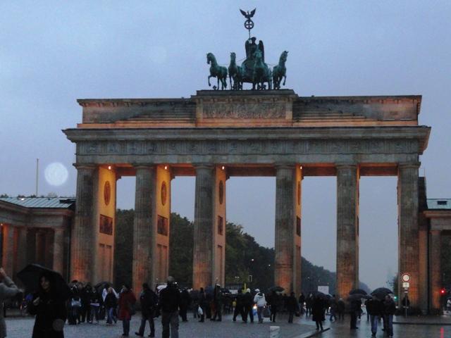 SATW Germany Oct. 2010 016.JPG