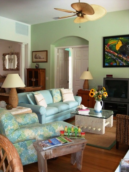 Living Room with Nature's colors.jpg