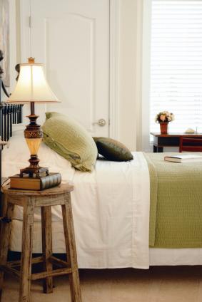Bed_Nightstand.jpg