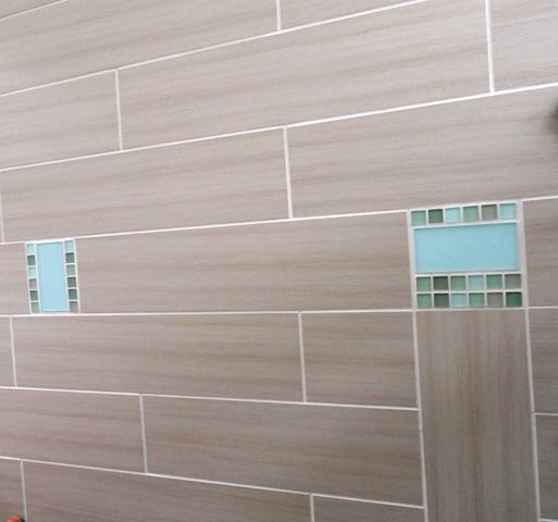 New Tile.JPG