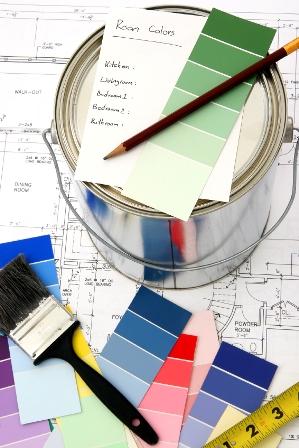 Paint_colors.jpg