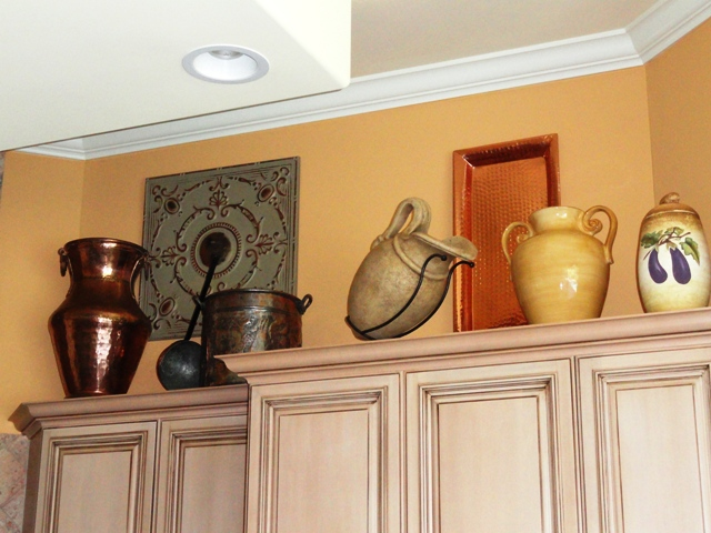 #4 Kitchen cabinets.JPG