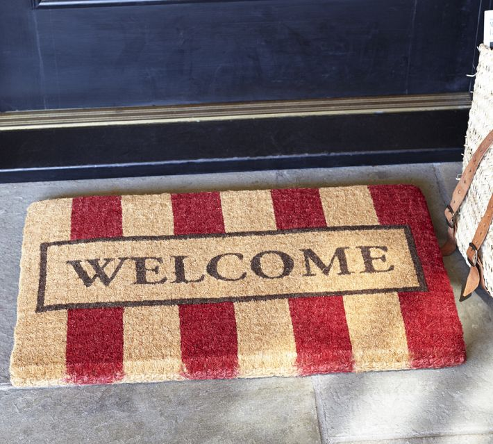 #1Welcome_Mat.jpg