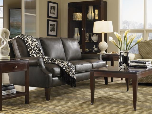 Glendale Sofa - Copy.jpg