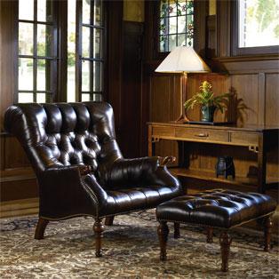 Leopold Chair.jpg